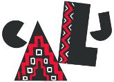 logo_calj_blanc_165
