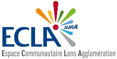logo_ecla