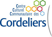 logo_cordeliers